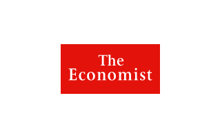 Cefeidas Group's Managing Director quoted in the Economist on energy crisis