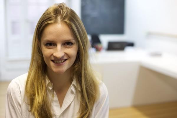 Heidi Lough