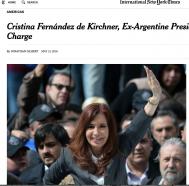 NYT CFK Indicted resize1