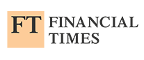 Cefeidas Group's Managing Director quoted in The Financial Times regarding INDEC's inflation statistics