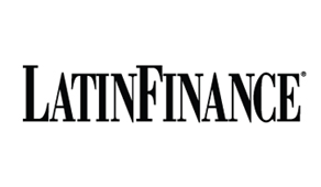 Cefeidas Group's Managing Director quoted in Latin Finance