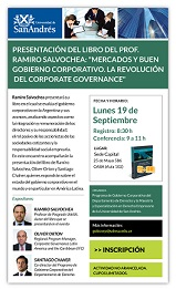 udesa_gobierno_corporativo_presentacion_del_libro