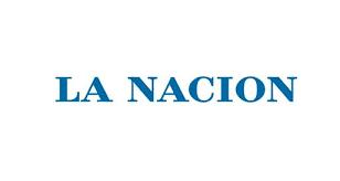 La transparencia gana lugar en la agenda de las firmas argentinas