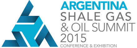 """Cefeidas Group's Managing Director interviewed for A-SGOS 2015 on """"Argentina's Shale Ambition"""""""