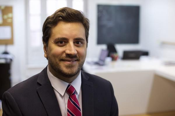 Cefeidas' Managing Director to speak at Corporate Governance workshop for journalists in Brazil
