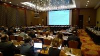 Annual corporate governance roundtable encourages implementation of corporate governance codes