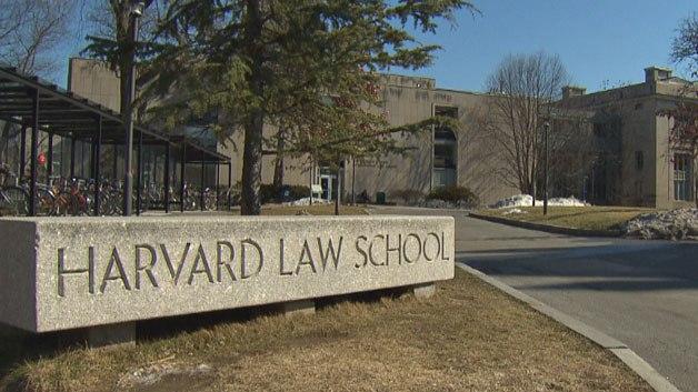 Managing director of Cefeidas Group participates in Harvard Law School Symposium